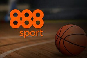 888Sport – Betting Site