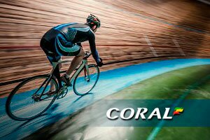 Coral – Betting Site