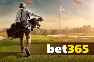 Bet365 – Betting Site