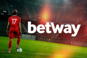 Betway – Betting Site